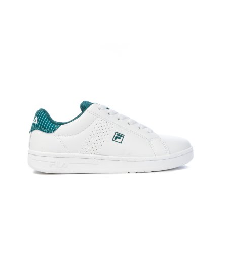 FILA 1011115 CROSSCOURT 2 NT KIDS