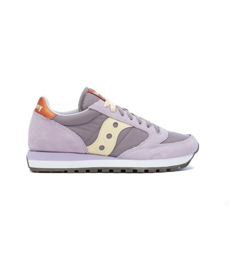 SAUCONY 1044/608 JAZZ ORIGINAL WOMEN