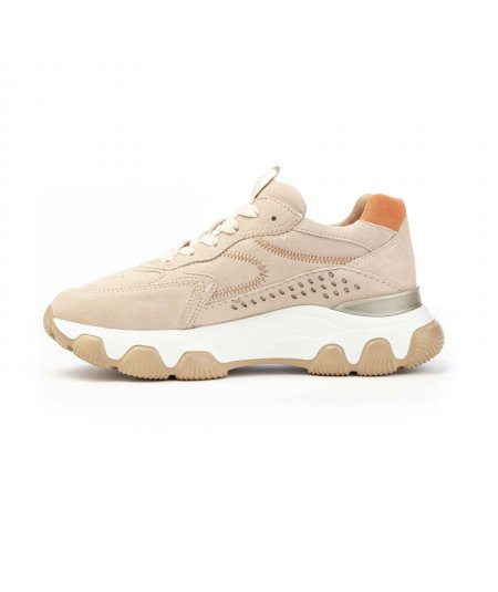 MOU ESKIMO 24 CM LIMITED EDITION