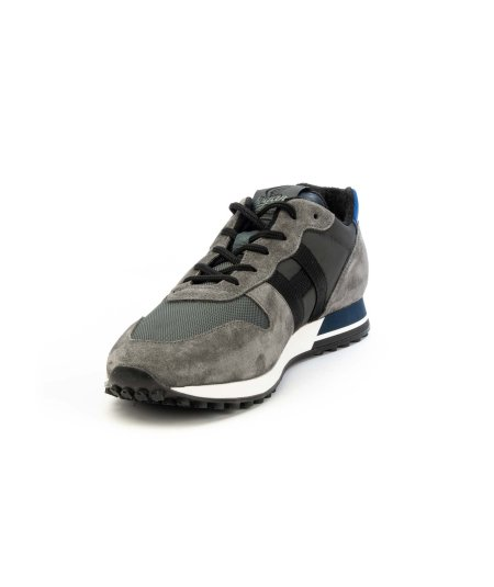 MOU ESKIMO INFANT SHEARLING