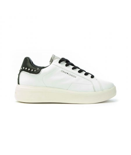 CRIME LONDON SNEAKERS DONNA 24606